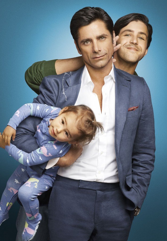 Grandfathered-Gal-11
