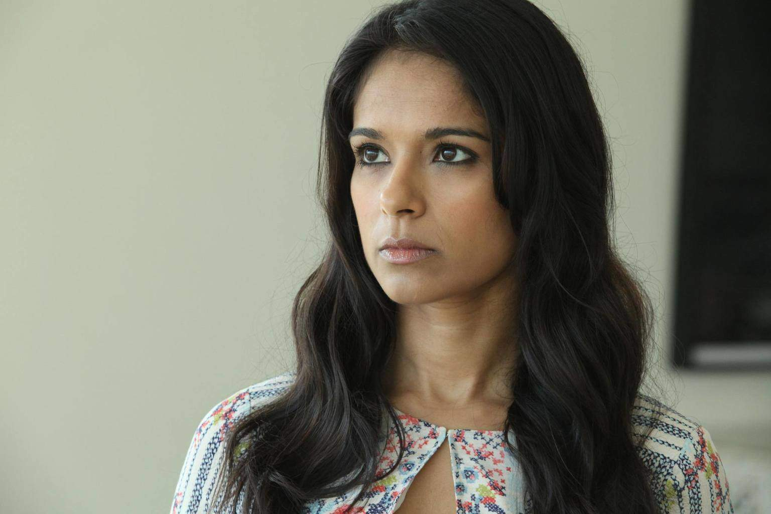 exclusive interview with second chance�s dilshad vadsaria