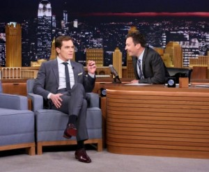 Michael-Shannon-Tonight-Show-426x351
