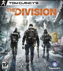The_Division_box