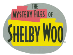 The_Mystery_Files_of_Shelby_Woo