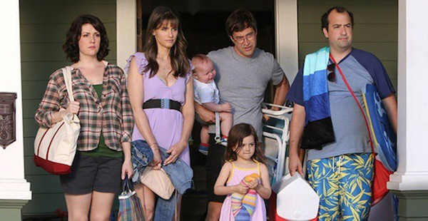 Togetherness_Cast2
