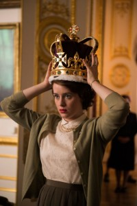 gallery-1452108152-the-crown-netflix-2