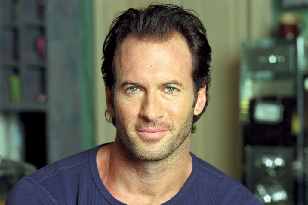 scott-patterson-gilmore-girls-reunion-interview