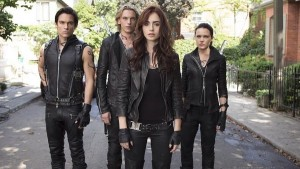 the-mortal-instruments-cast-movie-still