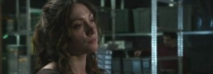 The-100-season-3-Gina