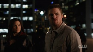 arrow-sins-of-the-father-s4-e13-recap-review-836992