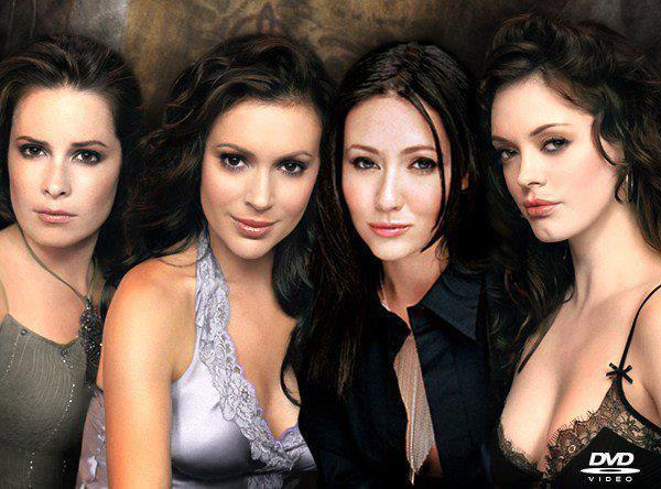 Where are they now the charmed edition talknerdywithus for Charmed tour san francisco
