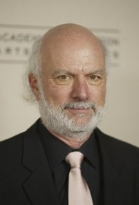 jamesburrows2