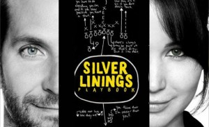 silver-lining-playbook-movie