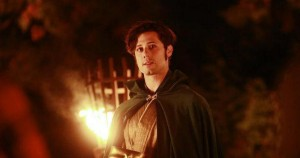 the-magicians-1x06-episode-6-syfy-saison