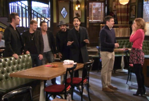 undateable-season-3-finale-backstreet-boys