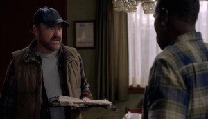 4-Supernatural-SPN-Season-Eleven-Episode-Sixteen-S11E16-Safe-House-Bobby-Singer-Rufus-Turner-Jim-Beaver-Steven-Williams