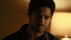 alfred-enoch-how-to-get-away-with-murder