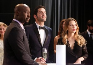 lucifer_amenadiel_chloe