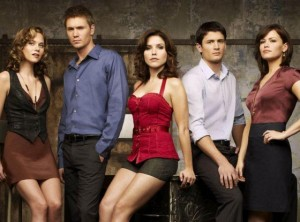 one tree hill2