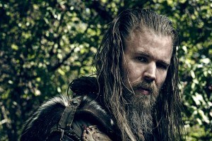ryan-hurst-outsiders