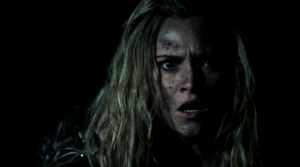 Clarke.png edited