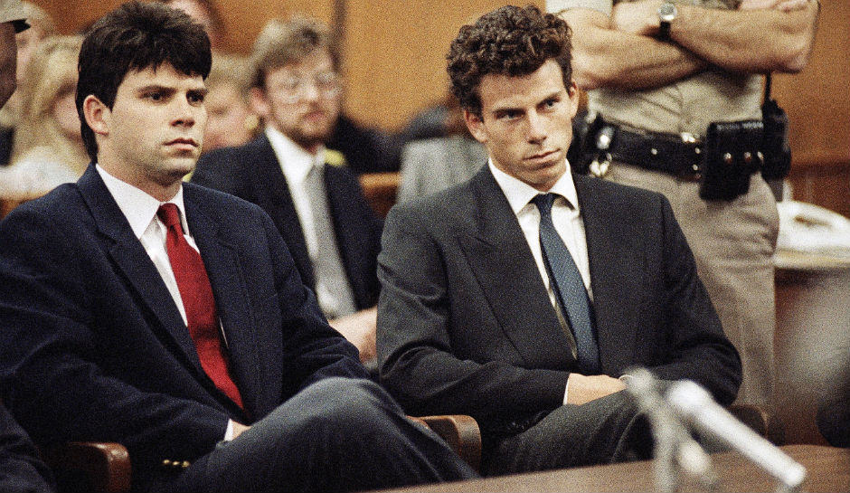 Menendez-Brothers-new-show