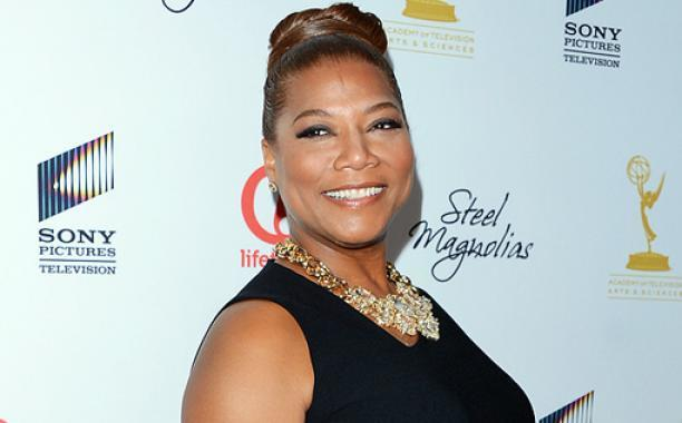 QUEEN-LATIFAH_510x380