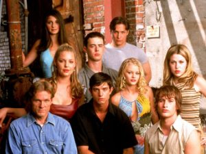 roswell cast2