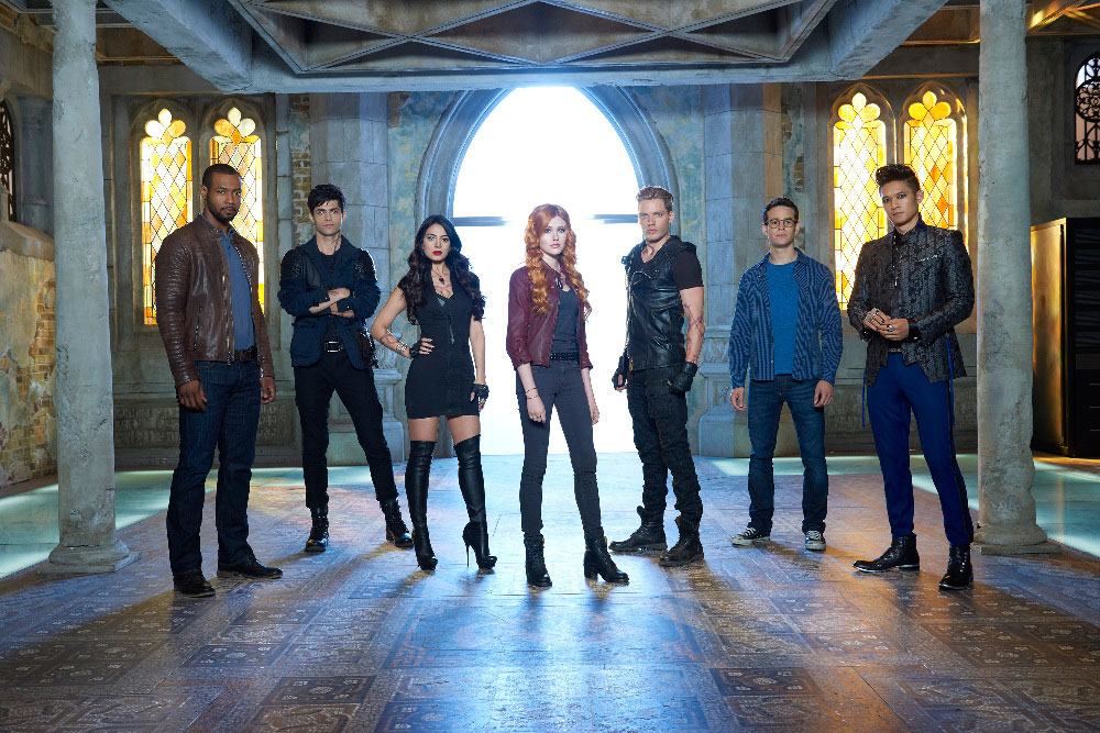 shadowhunters-cast