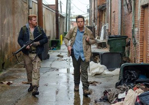 the-walking-dead-episode-614-eugene-mcdermitt-3-935