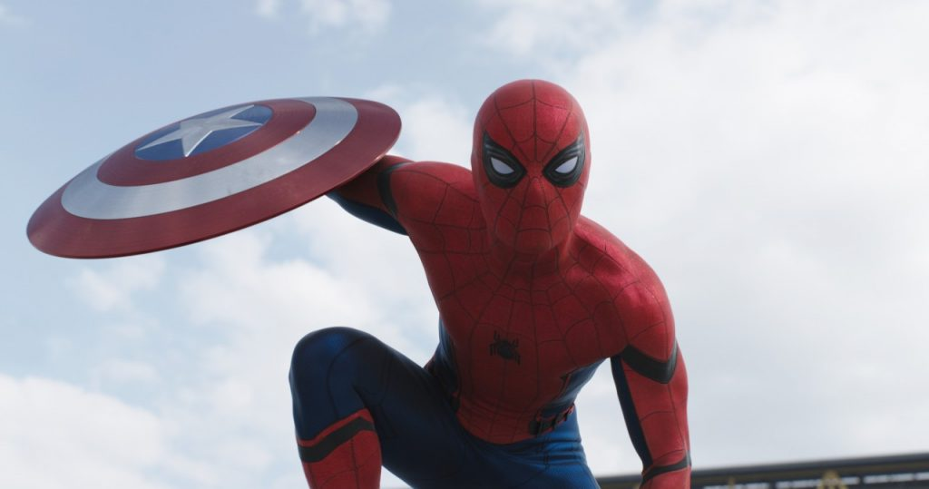 marvel-civil-war-spider-man-1280x674