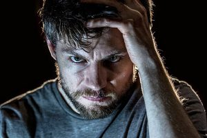 outcast1sdcc2015-photo-coverjpg-9c6d90d