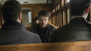 penny-dreadful-ethan-chandler-301-showtime