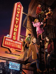 rs_634x845-160304142840-634.adventures-in-babysitting.ch.030416