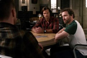 spnallinthefamily2