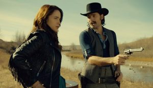 wynonna and doc