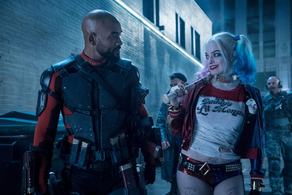 suicide-squad-will-smith-margot-robbie.0 copy