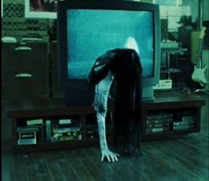 the ring3
