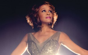 Whitney-Houston-Wallpapers-free-HD