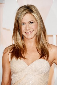 jennifer_aniston_mu