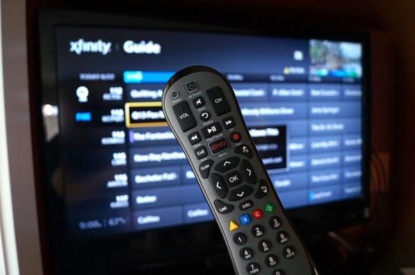 xfinity-tv-guide-and-remote