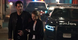 lucifer-1x04-manly-whatnots-chloe