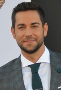 Zachary_Levi_-_Guardians_of_the_Galaxy_premiere_-_July_2014_(cropped)