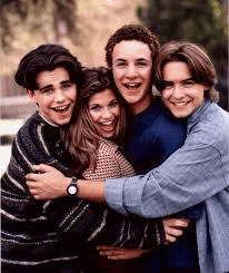 boy meets world2
