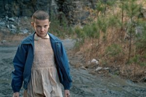 stranger-things-lead